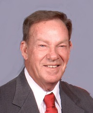 Thomas J. Flick, age 78, of Jasper