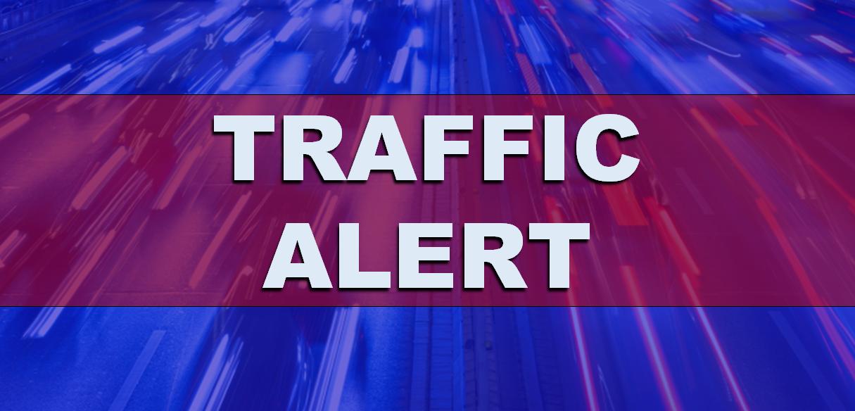 Traffic Alert: Milling to Begin on Several Jasper Streets