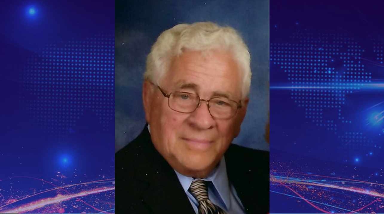 Ferdinand Businessman James Uebelhor Has Died at 88
