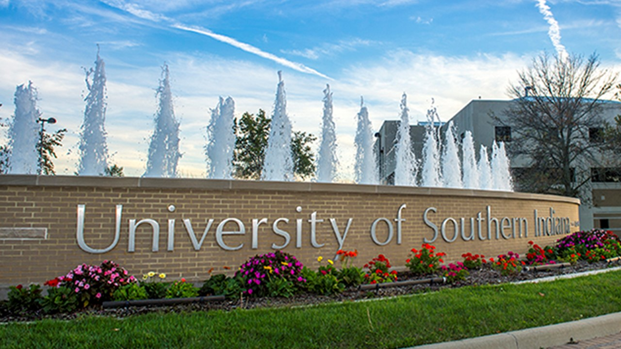 USI Offering Restricted Campus Tours, Virtual Tours Also Available