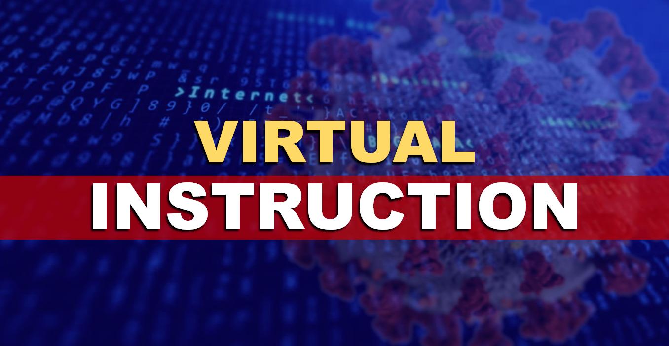 Southwest Dubois Schools Begin Virtual Learning Thursday Through Christmas Break