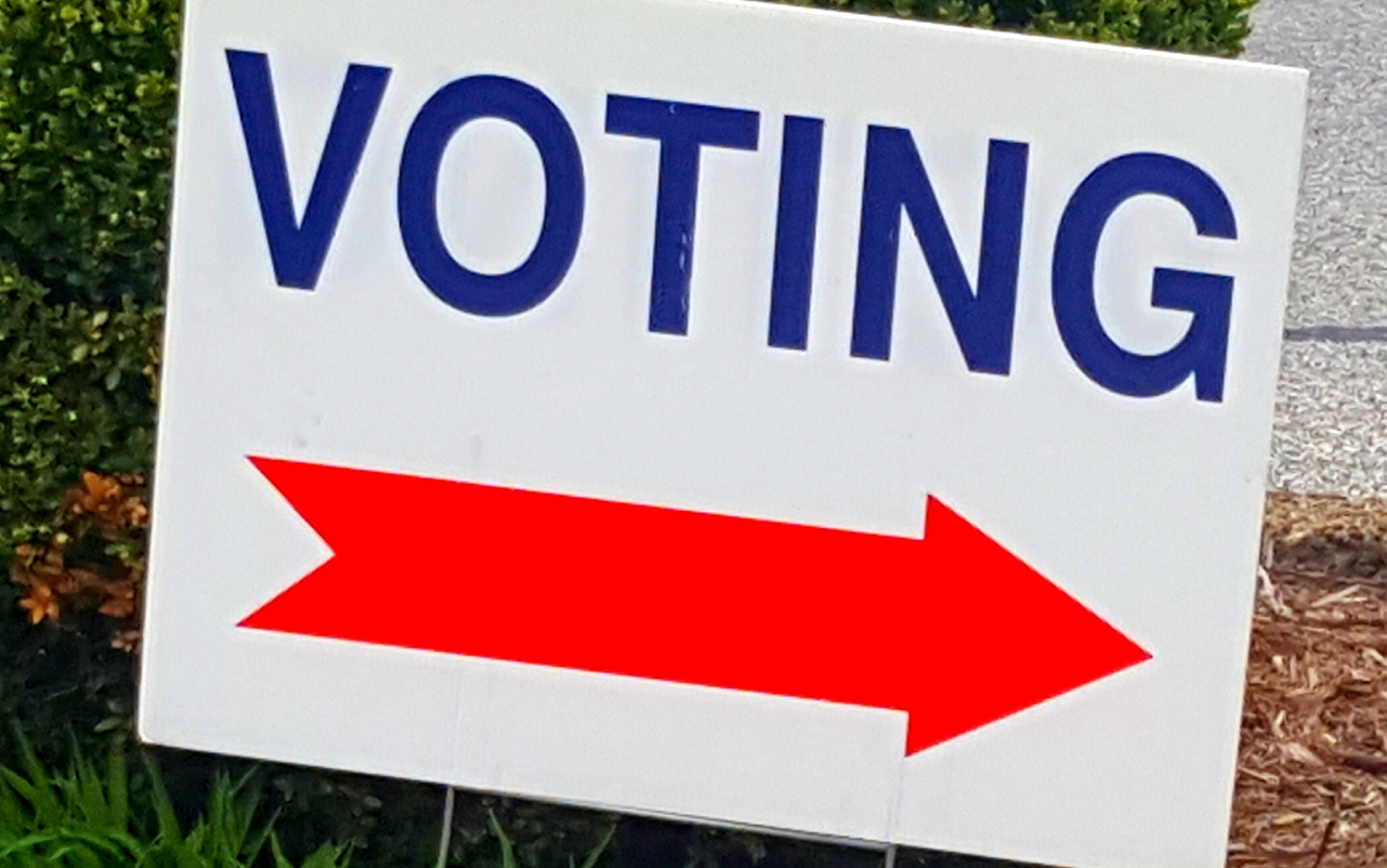 Early Voting Kicked Off Tuesday, Four Democrats Running For Dubois County Council