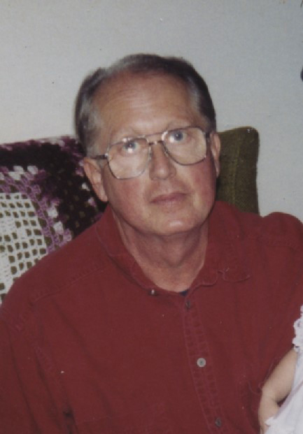 Larry Onis Willis, age 75, of Huntingburg