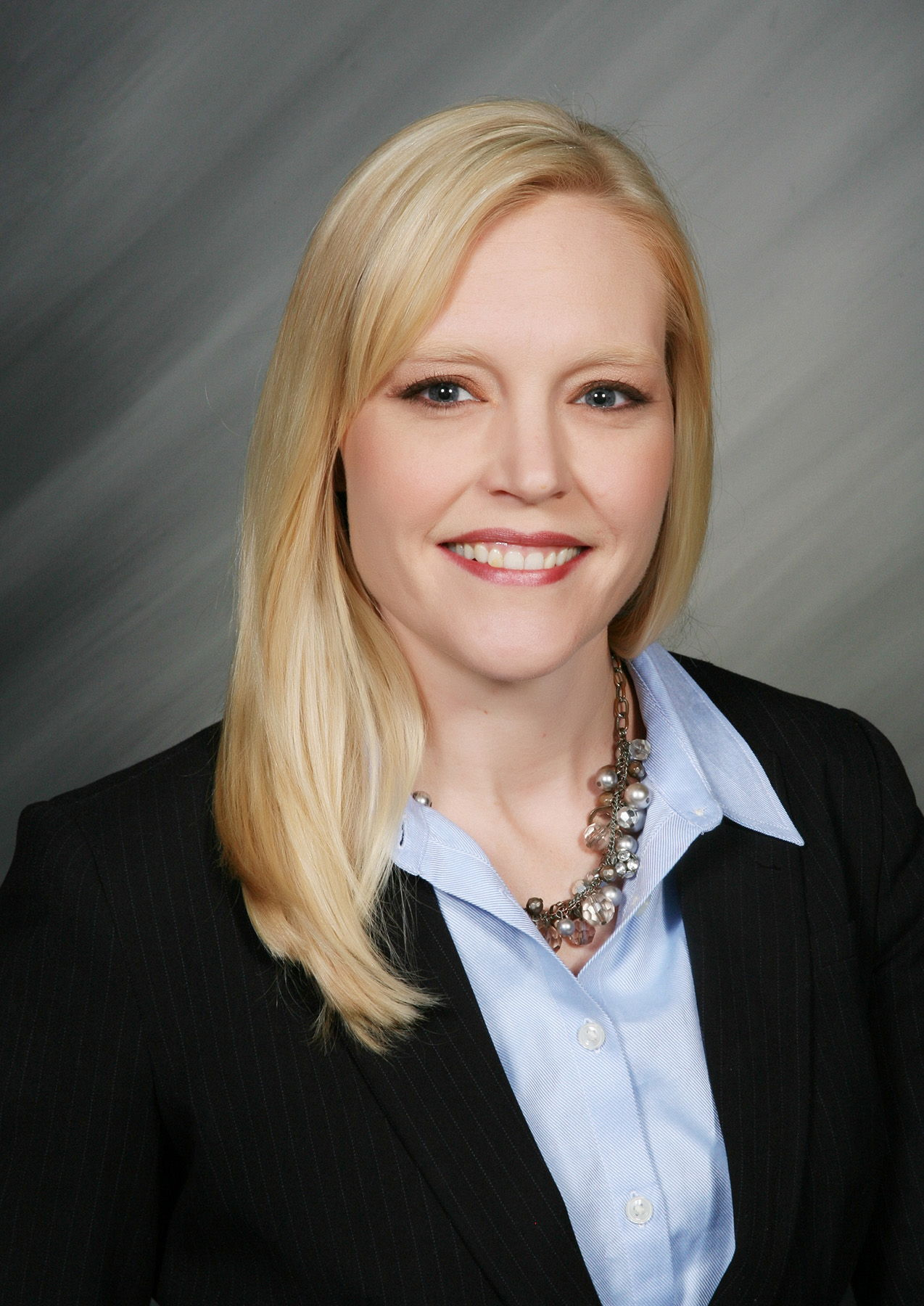 OP ED- Sen. Erin Houchin: DNA Law Sees Early Success