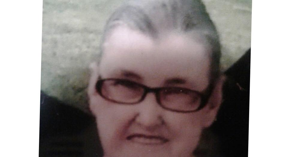 Missing Elderly Tell City Woman Found Safe