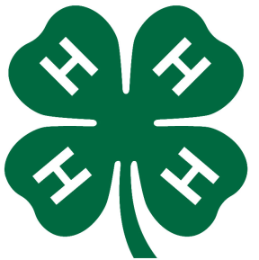 Early Events Underway for the 2018 Dubois County 4H Fair