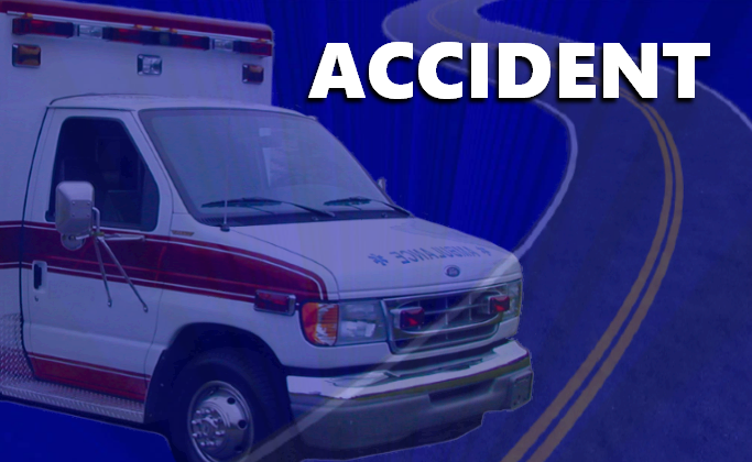 Four Pedestrians Struck in Spencer County
