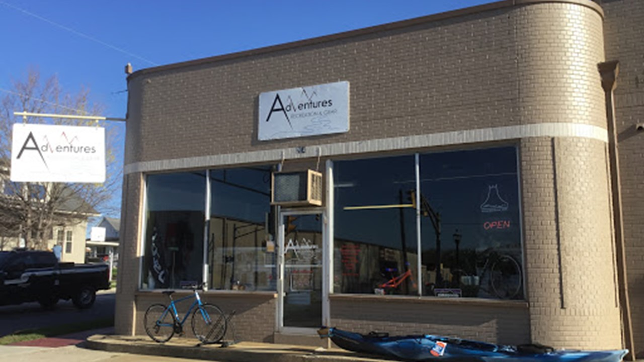 Another Jasper Business to Close Following COVID-19 Pandemic and Shutdowns