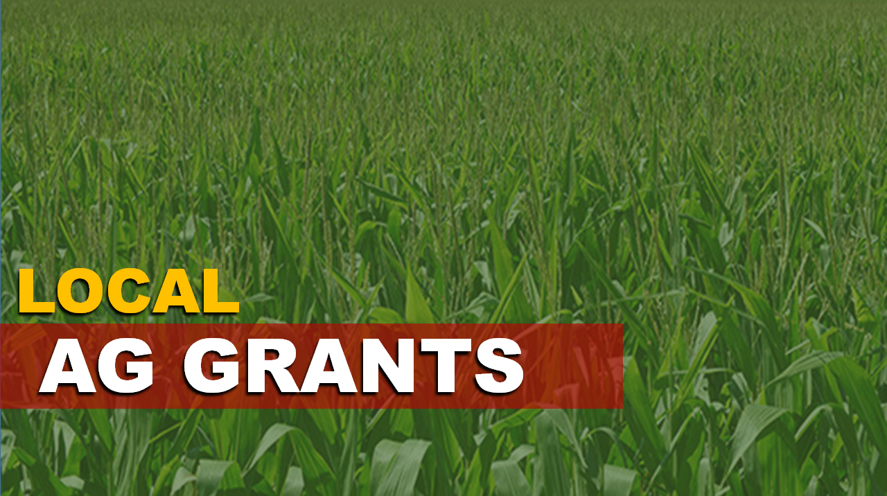 Local Towns and Cities to Receive USDA Rural Development Grants