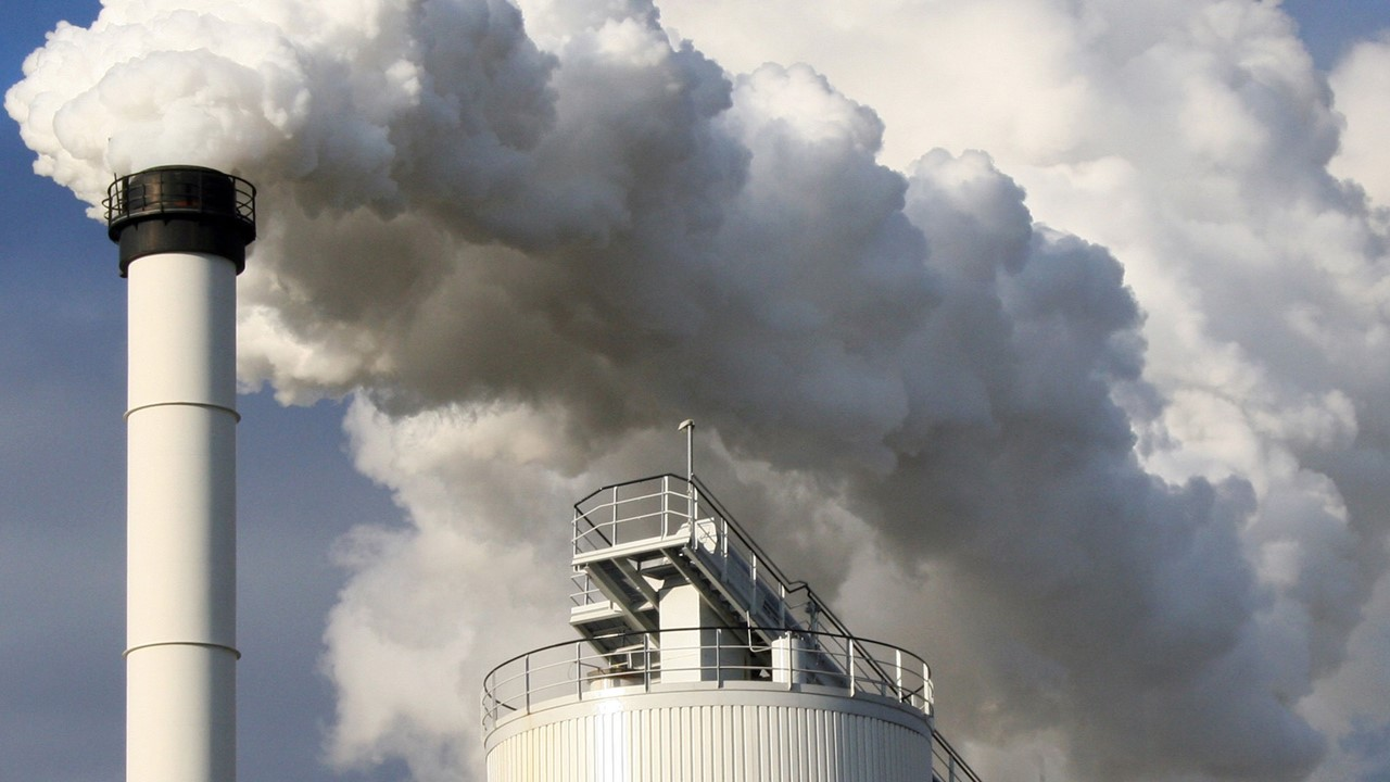 Southwestern Indiana Citizens for Quality of Life, Valley Watch Receive Air Monitoring Grant