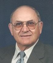 Albert L. Schnarr, age 82, of Jasper