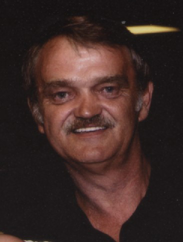 Allan K. Underwood, age 67, of Jasper