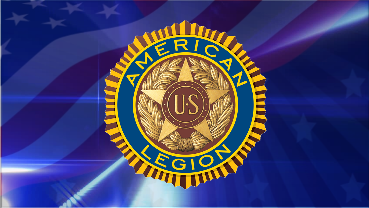 American Legion Posts to Assist Area Veterans With VA and Other Issues