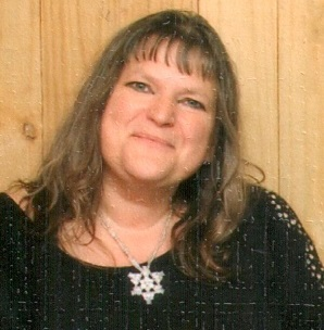 Amy D. Carpenter, age 49, of Celestine