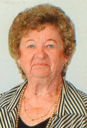 Anna Mae Messier, age 79, of Jasper