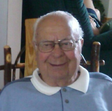 Arnold Lee Mehringer, age 82 of Jasper