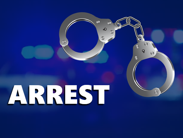 Ferdinand Man Arrested On Domestic Battery, Strangulation Charges