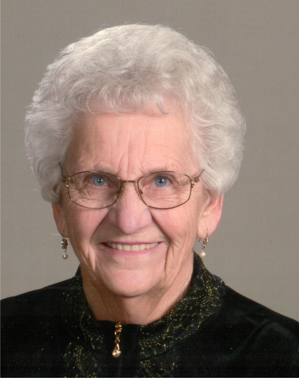 Barbara Ann Lottes, age 84 of Loogootee