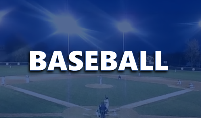 Hear it Again: Jasper Baseball v Washington 4/19/18