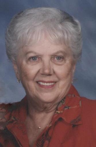 Bernice Gerlach, age 91, of Huntingburg