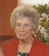 Betty Jean Schmidt, age 85, of Jasper