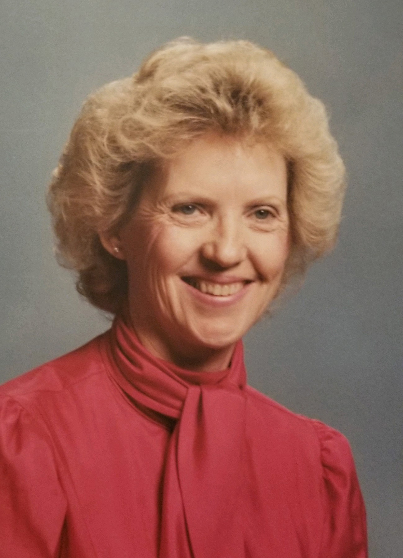 Betty J. (Bryant) Wilkinson, age 82, of Dale