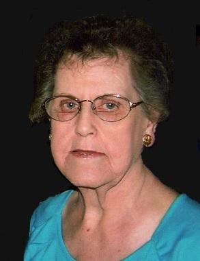 Beverly A. Spaulding, age 81, of Jasper