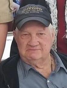Gene Biehl 84, of Dale