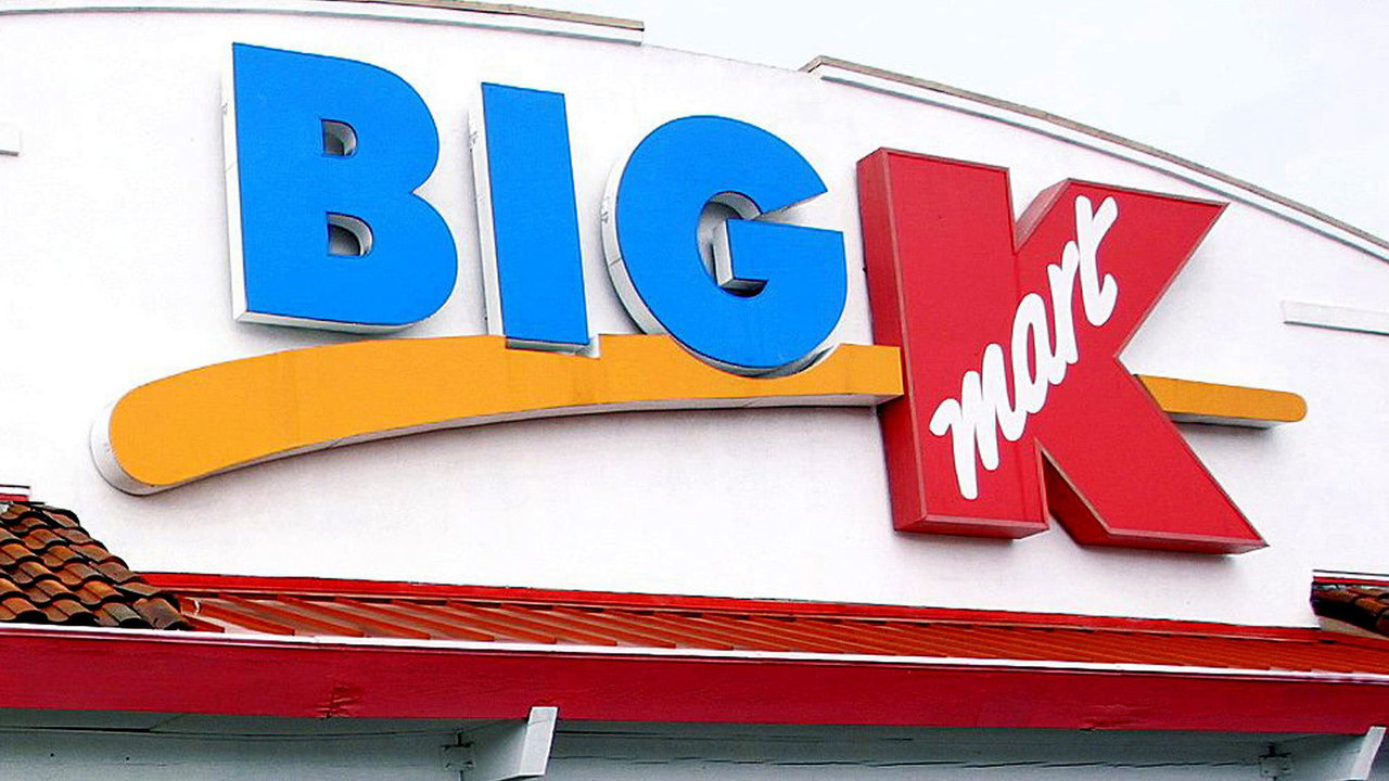NEW DETAILS:  Jasper Kmart to Close, Area Economic Experts Weigh In