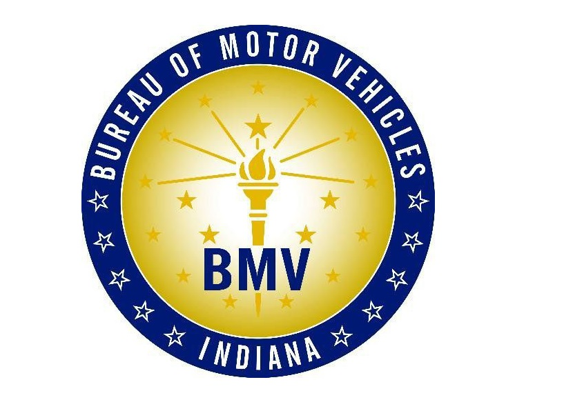BMV Extends Hours to Issue Photo ID's For Voting Tuesday