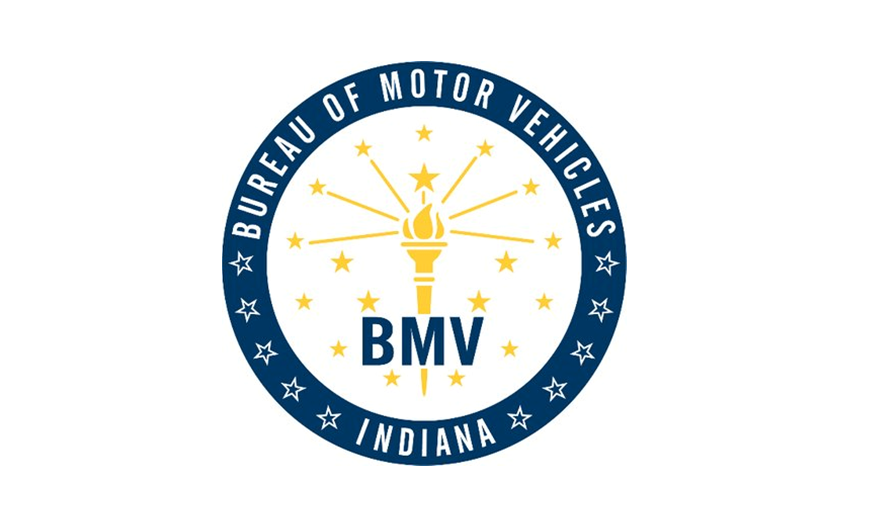 Indiana BMV Releases Holiday Hours for This Year