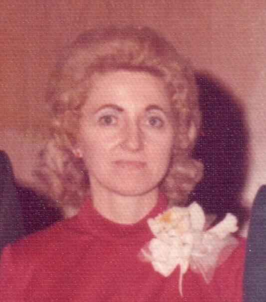 Bobbie R. Boutwell, age 84 of Jasper