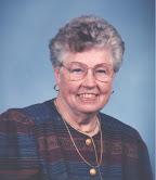 Marjorie L.