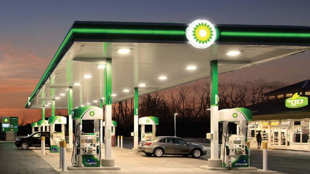 BP Offering Gas Discount For First Responders and Health Care Workers Fighting COVID-19