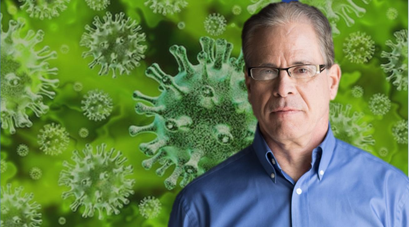BRAUN: Coronavirus Panic Unwarranted Following Tuesday Briefing on the Spread of the Virus