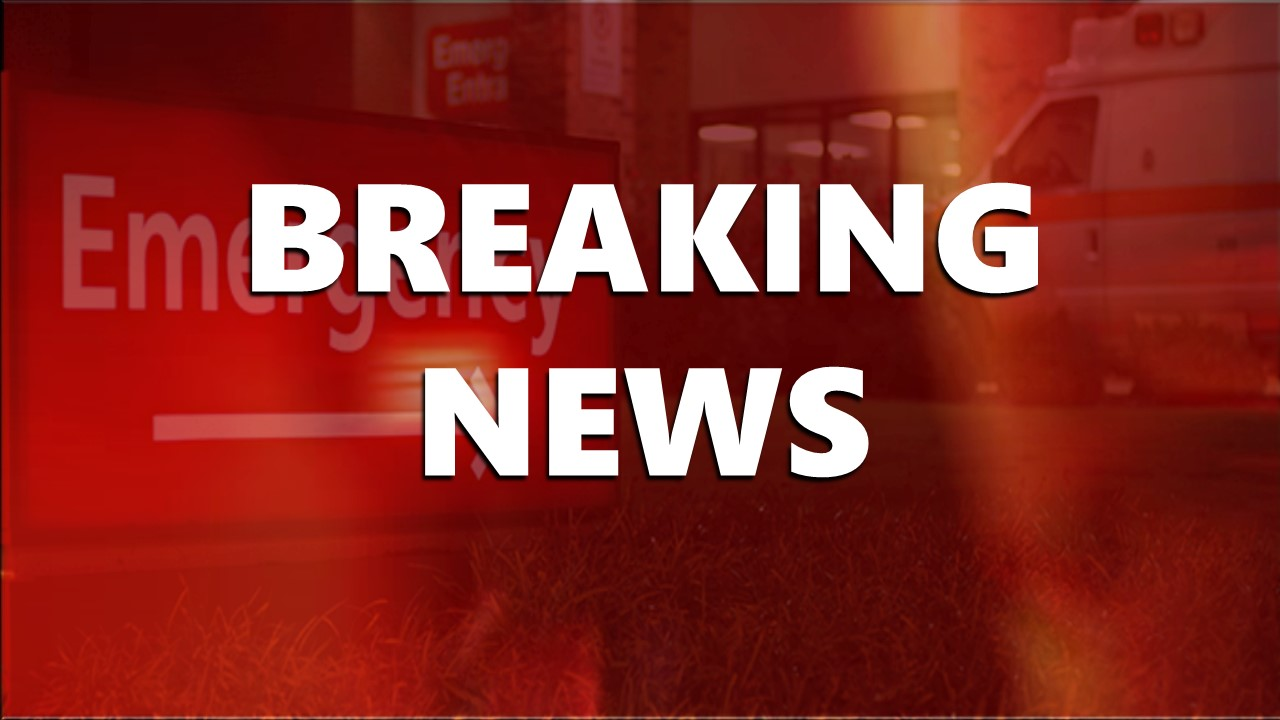 BREAKING: Active Shooter Reported at ISU