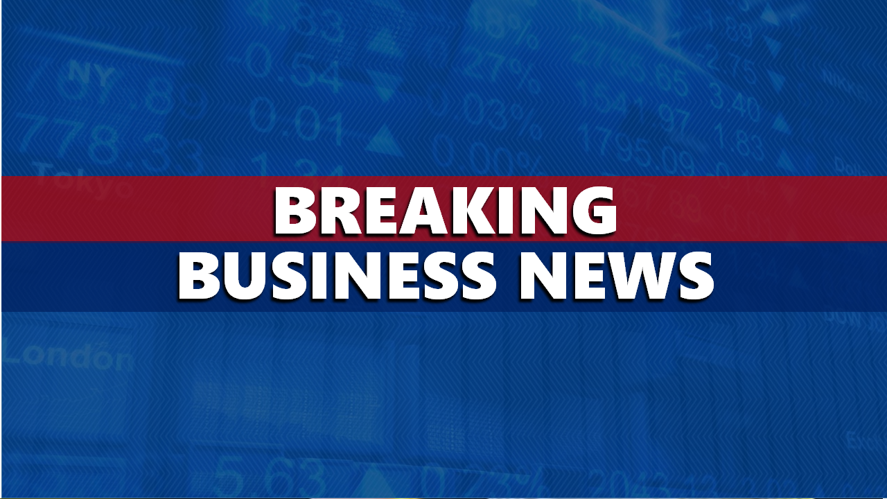 BREAKING:  Boards Vote to Merge Huntingburg and Ferdinand Chambers of Commerce