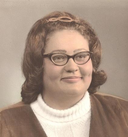 Brenda A. Hochmeister, age 67, of Jasper