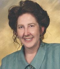 Bridget T. Dwyer, age 61, of Jasper