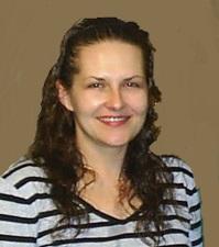 Bridget Rose Brinkman, age 42, of Jasper