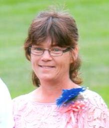 Nancy J. Buechlein, age 55 of Celestine
