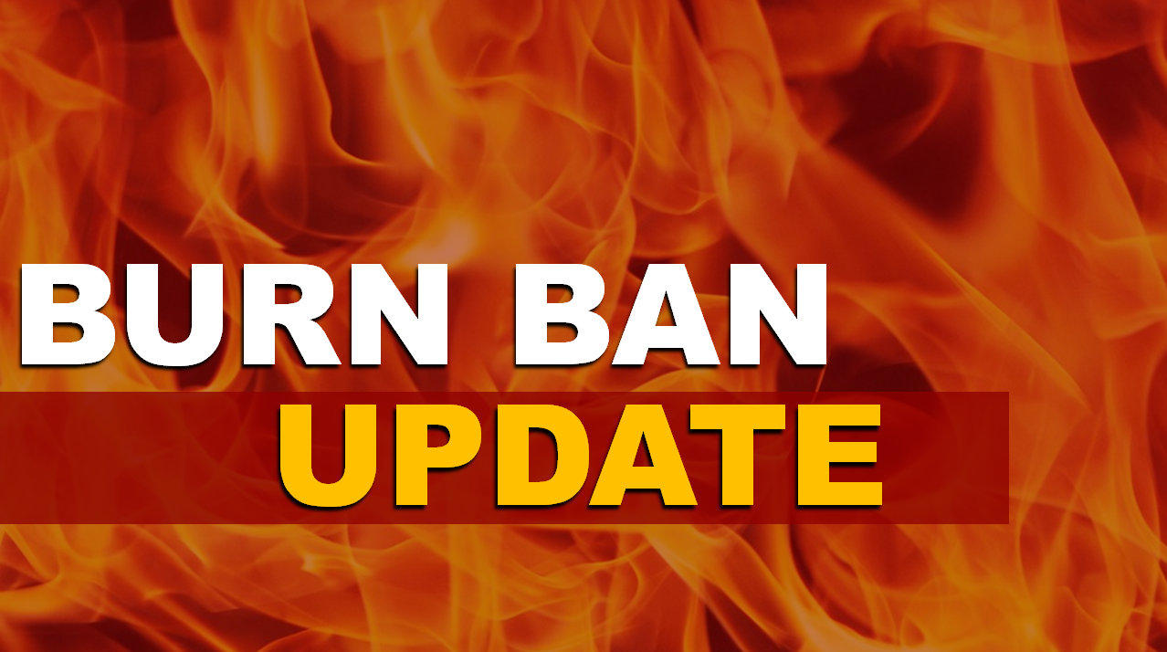 READ CAREFULLY:  Dubois and Perry Counties Amend Burn Bans