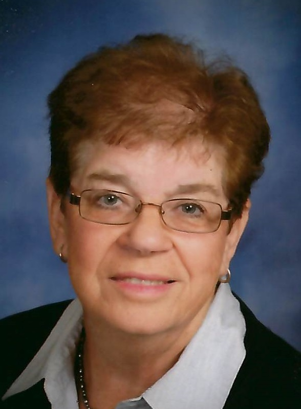 Carolyn J. Auffart, age 75 of Ferdinand