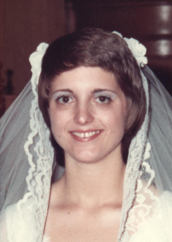 Carla K. Fuller 65, of Rockport