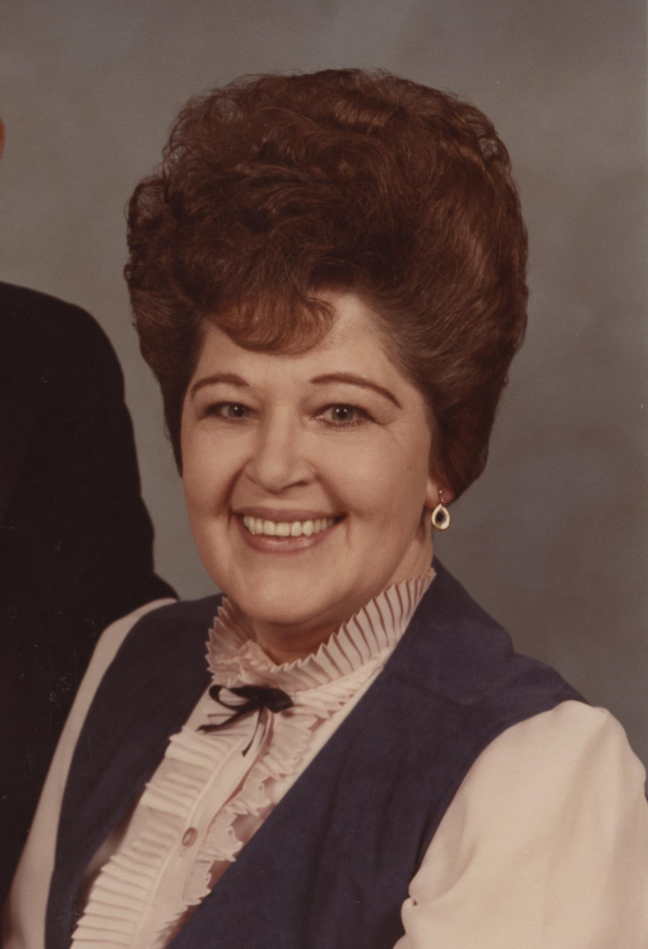 Carol Ann Astrike, age 82, of Winslow