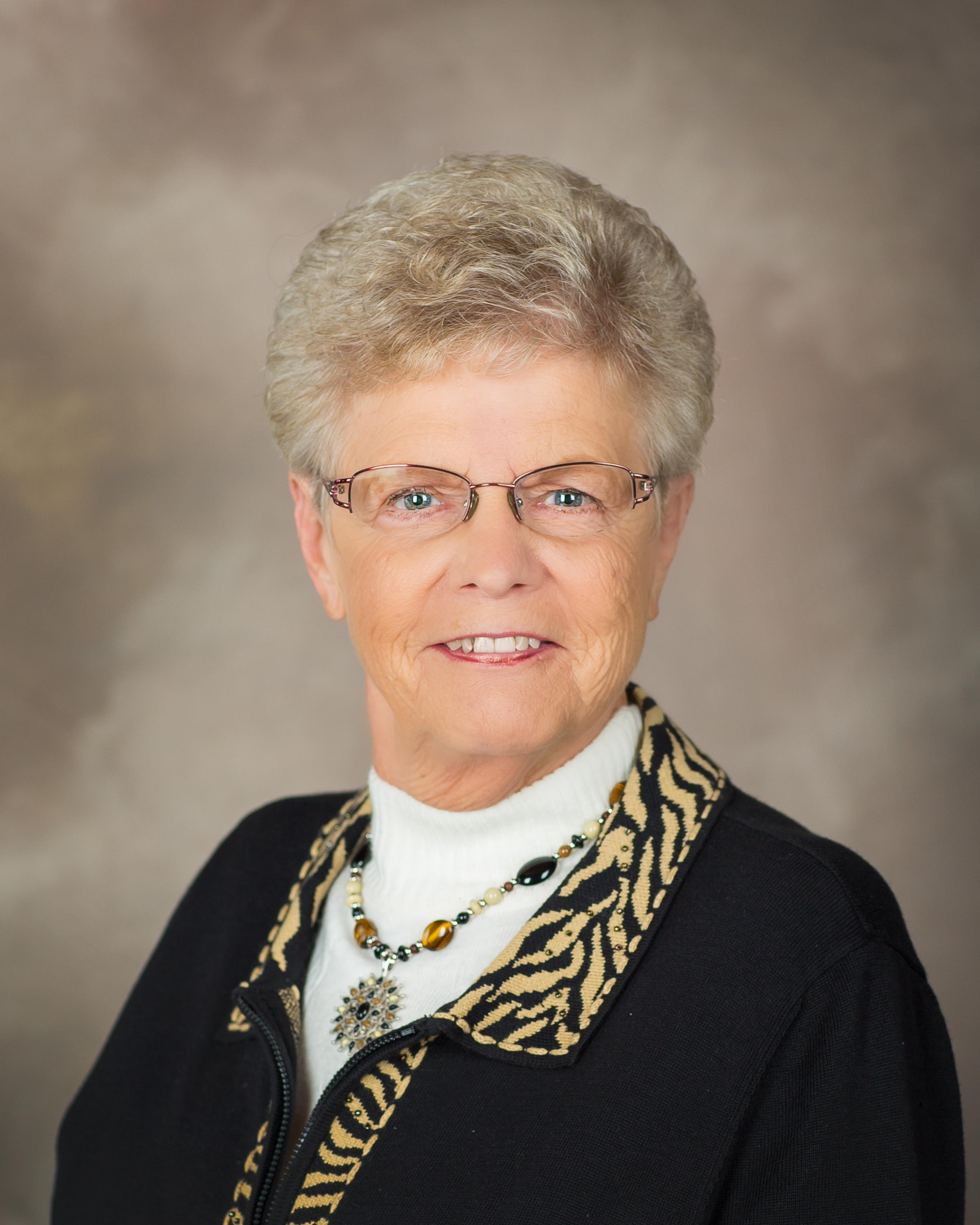 Carol L. Chappell, age 75, of Huntingburg