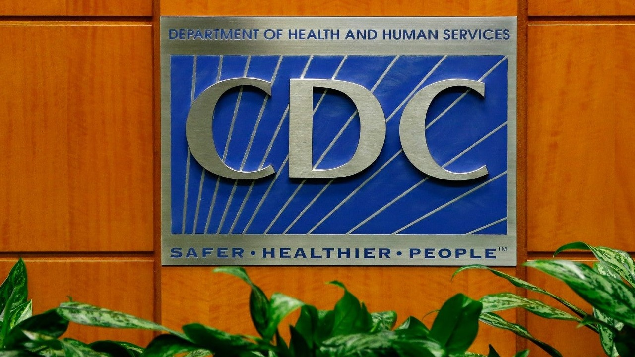 STILL WORKING?  CDC Issues New Guidelines For Essential Workers During COVID-19 Pandemic
