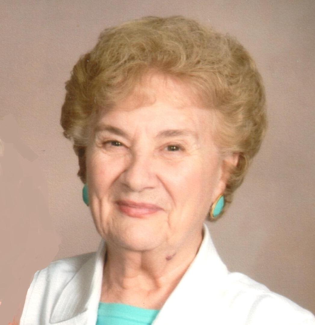 Charlene Y. Bachman, age 84 of Jasper