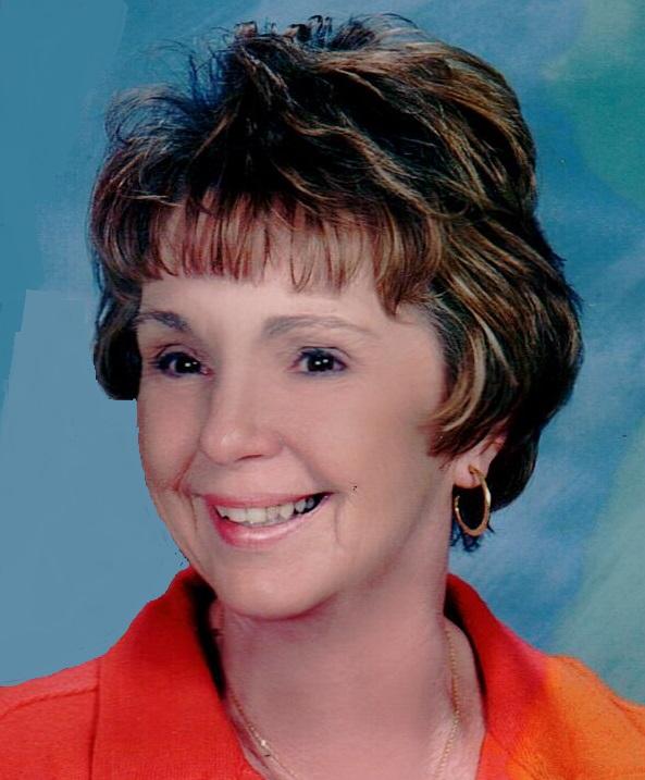 Charlene R. Schitter, age 75 of Velpen