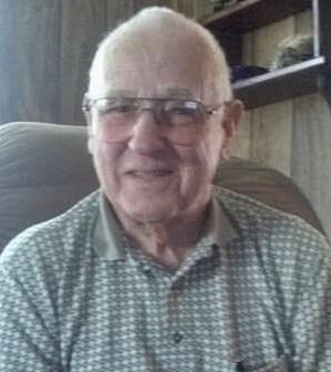 Charles E. McNichols, age 87